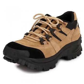Men s Outdoor Shoes