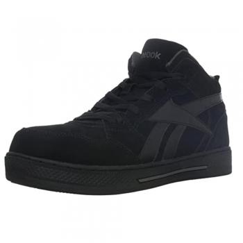 Men s Safety Footwear