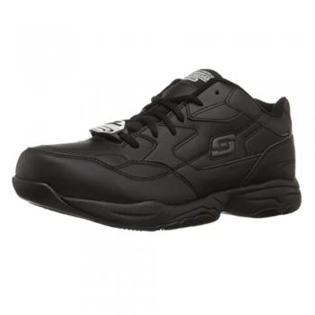 Men s Work Shoes