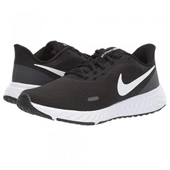 Women s Athletic Shoes