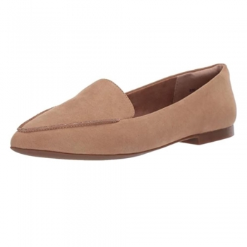 Women s Loafers