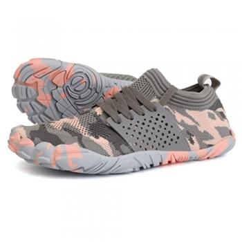 Women s Outdoor Shoes