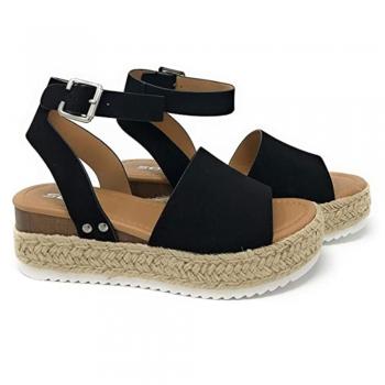 Women s Sandals