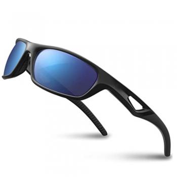 Men s Sunglasses