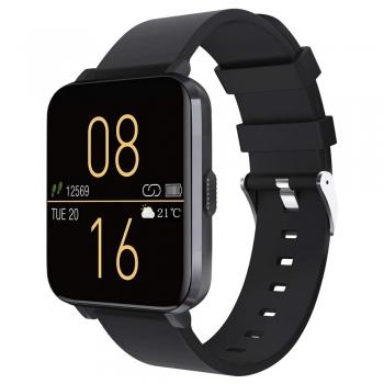 Men s Smartwatches