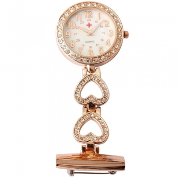 Women s Pocket Watches