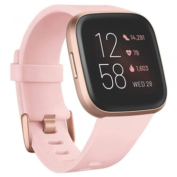 Women s Smartwatches
