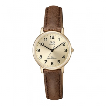 Women s Wrist Watches