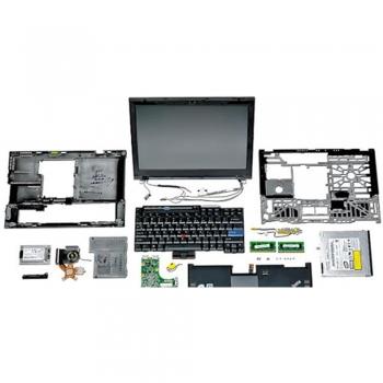 Laptop Replacement Parts