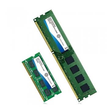Memory   Computer Components