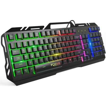 Computer Gaming Keyboards