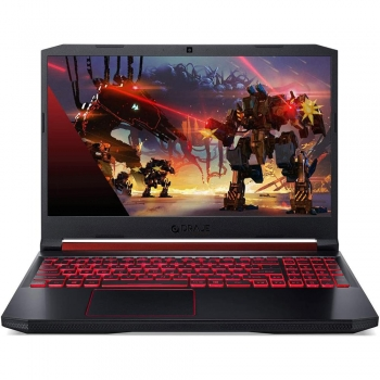 Gaming Laptops