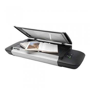 Computer Scanner Accessories