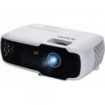 Computer Video Projector Accessories