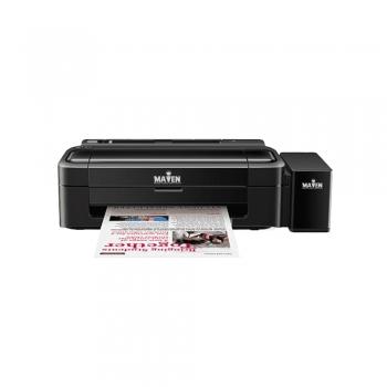 Inkjet Computer Printer Ink