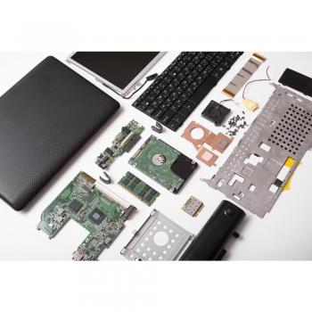 Laptop Computer Replacement Parts