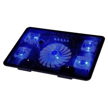 Laptop Cooling Pads External Fans