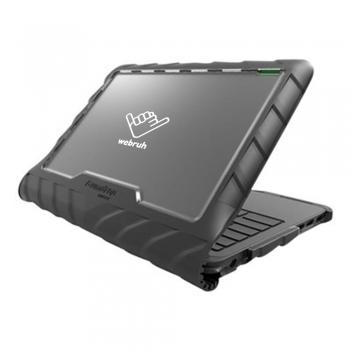 Laptop Hard Shell Cases