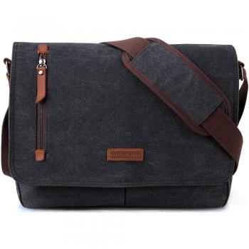 Laptop Messenger Shoulder Bags