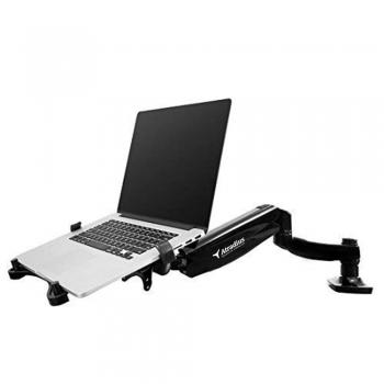 Laptop Mounts
