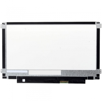 Laptop Replacement Screens