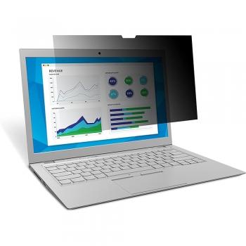 Laptop Screen Filters