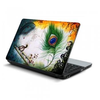 Laptop Skins Decals
