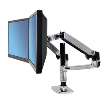 Monitor Arms Stands