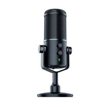 PC Microphones