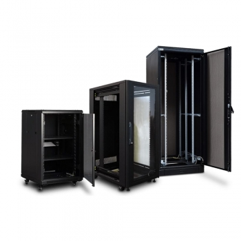 Racks Cabinets