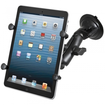 Tablet Mounts