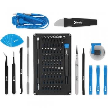 Tablet Repair Kits