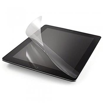 Tablet Screen Protectors