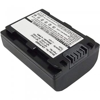 Camera Camcorder Batteries