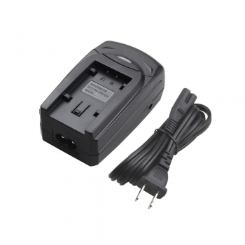 Camera Camcorder Battery Chargers