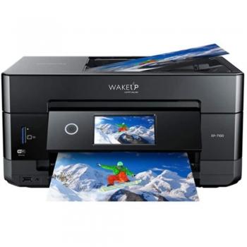 Camera Printers Scanners