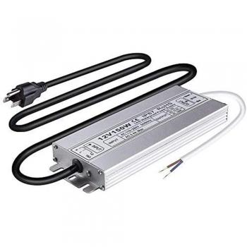 Lighting Power Packs