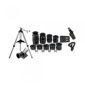 Telescope Accessories