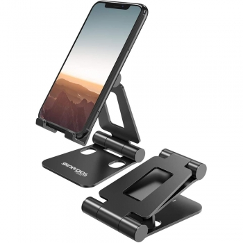 Cell Phone Stands