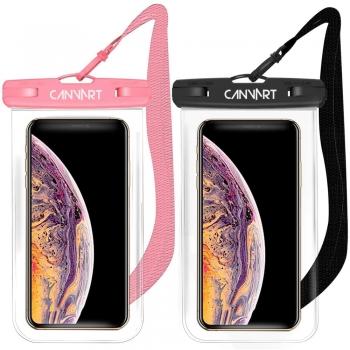 Phone Dry Bags