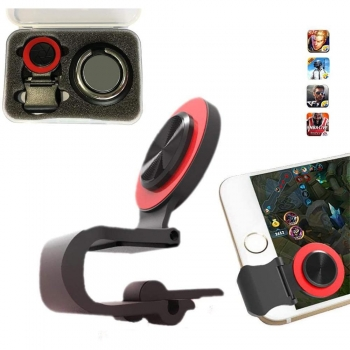 Phone Joysticks