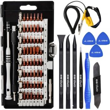 Phone Repair Kits