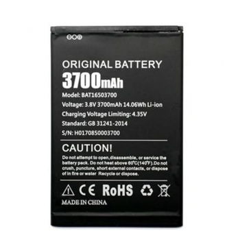 Phone Replacement Batteries