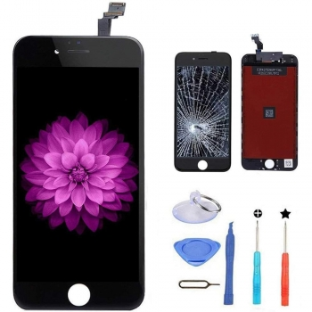 Phone Screen Replacement Parts
