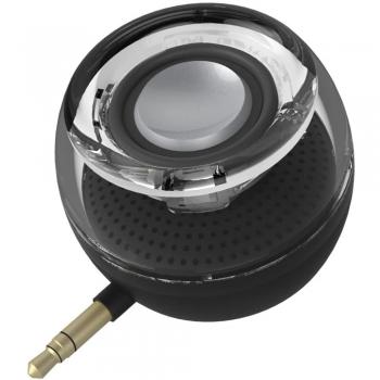 Portable Line In Speakers