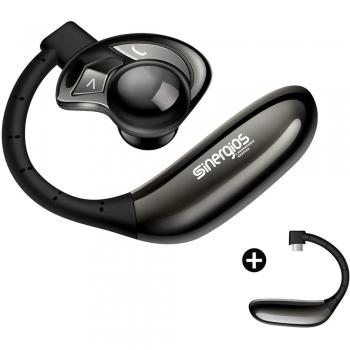 Single Ear Bluetooth Headsets