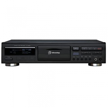 CD Players Recorders