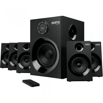 Surround Sound Systems 2