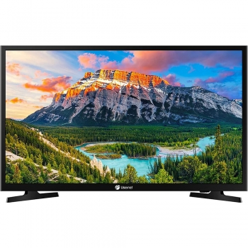 LED LCD TVs
