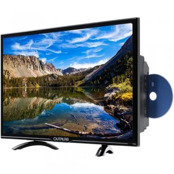 TV DVD Combos